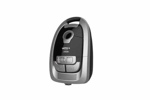 MVC-601G