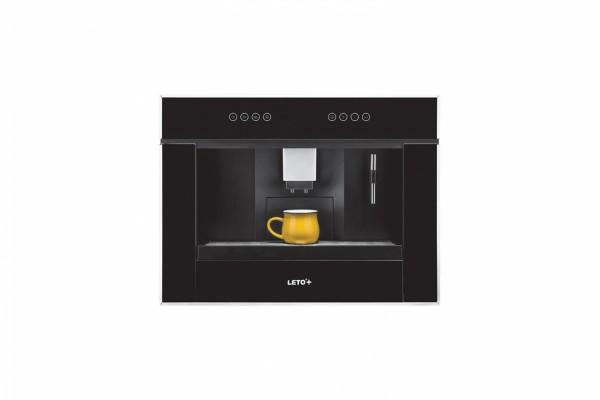 Coffee M-101
